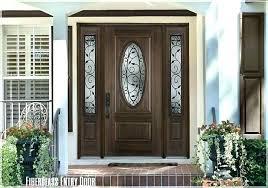 wood entry doors. Entry Wood Doors