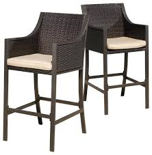outdoor counter height stools. Bar Stool Patio Furniture Exhibitc Co For Outdoor Counter Height Stools Designs 10 E