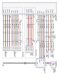 1999 f150 radio wiring diagram the best wiring diagram 2017 1999 ford ranger radio wiring diagram 99 ford ranger radio wiring diagram