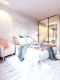 Light Pink Bedroom Pink And White Bedroom Light Pink And Grey Bedroom  Throughout Marvelous White And . Light Pink Bedroom ...