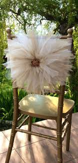 Tulle Fabric Wedding Decorations 17 Best Ideas About Tulle Wedding Decorations On Pinterest Tulle
