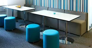 rectangle bar table disc rectangular white cafe tables rectangular glass bar table uk