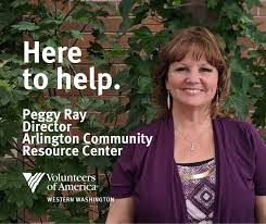24 Program | Rotary Club of Arlington