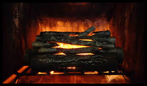 manic maker best electric fireplace log insert logs glow ling remote control space heater dimplex optiflame