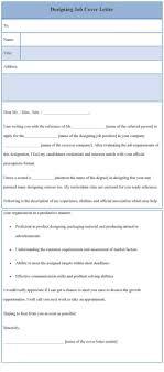 Resume Cover Letter Sample Hr Assistant Cvs Customer Service