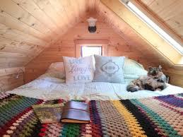 Wie Kann Ich Meinen Dachboden Ideal Nutzen Dachboden Dachboden