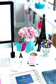 cute girly office supplies. Girly Desk Supplies Office Accessories Pink Home  Decor Cute . M