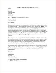 Should Condoms Be Available In High School Essay Essay About