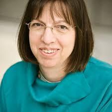 Sheri Byrne-Haber – PDF Association