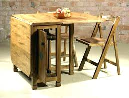 small fold away table wooden fold away table fold up tables small fold away table dining
