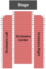 Kaiser Permanente Arena Santa Cruz Ca Seating Chart Rio Theatre Seating Chart Santa Cruz