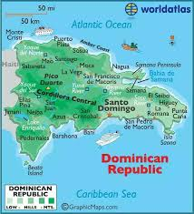 Dominican Republic Weather Year Round Chart Punta Cana Here We Come In 2019 Trips To Dominican