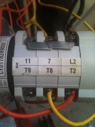 salzer drum switch wiring diagram images drum switch wiring diagram we have a new 2 hp motor reversing design