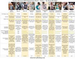 Baby Wrap Comparison Chart Comparison Chart For Choosing The Best Buckle Carrier