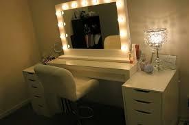 marvelous makeup vanity mirror lights. simple lights related marvelous makeup mirror with lights around it best 25 diy vanity  ideas on pinterest inside m