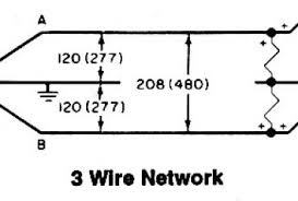single phase transformer wiring diagram wiring diagram and hernes 3 phase auto transformer wiring diagram image about