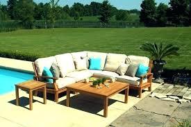 patio furniture orlando fl pvc inside florida designs 13