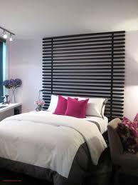 diy headboard ideas for queen beds creative bed headboard ideas headboard ideas