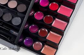 sephora makeup academy palette5