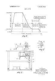 oil furnace transformer wiring diagram wiring diagrams wiring oil furnace wiring schematic oil burner wiring diagram wiring diagram furnace air flow direction diagram Oil Furnace Wiring Schematic