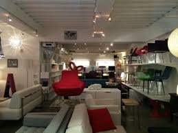 Small Picture 10 Favorite Home Decor Stores in Metro Phoenix Phoenix New Times