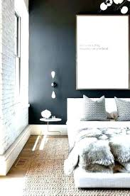 urban wall decor bedroom urban design inspiring exemplary best ideas on creative wall decor