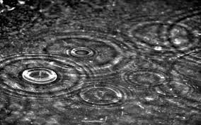 black and white rain wallpaper. Beautiful Black Black And White Rain Wallpaper To Black And White Rain Wallpaper E