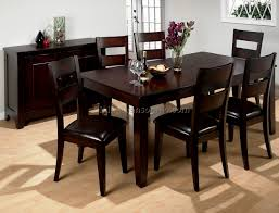 olx used dining table bangalore coma frique studio articles with for tag glass bar stool set