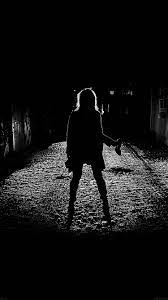 ae59-girl-silhouette-dark-street-scary ...