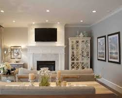 Most Popular Living Room Color Two Tone Color Schemes For Living Rooms Home Combo
