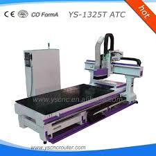 plastic desktop cnc router mini advertising cnc router for engraving made in china