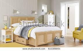 40 Guest Bedroom Ideas  Coastal LivingComfort Room Interior Design