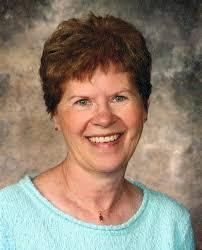 Betty Fields - Galena, IL Real Estate Agent | realtor.com®