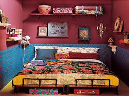 Bohemian Bedroom Boosting Bohemian Bedroom Ideas Touch Angreeable Decor Trends