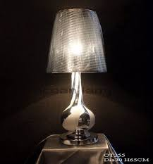 modern table lamps for bedroom. modern bedroom table lamps laptoptablets us for s