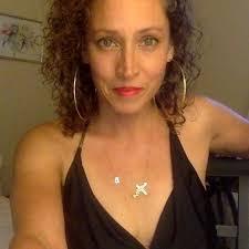 Brenda Brewer Coaching - Home | Facebook