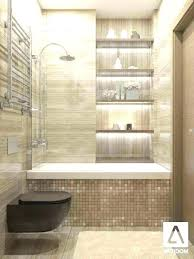 garden tubs with showers mobile home bathtub shower combo tub