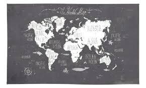 world map area rug world map area rug getwilletcom vintage world map area rug
