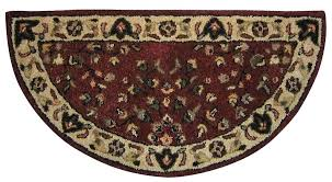 fireplace hearth rug hearth rugs fireproof best fireplace rugs hearth rugs fireproof home depot fireplace hearth