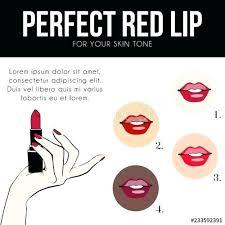 Clinique Superbalanced Shade Chart Makeup Color Chart Whatsappindir Co