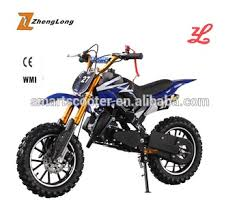 Lifan Engine Camo 49cc 50cc Dirt Bike Motorcycle Tires Parts Buy