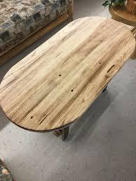 coffee table skateboard coffeeble diyskateboard diy decor in