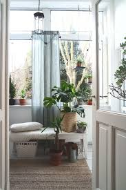 Landhausstil Selber Dachschrage Schlafzimmer Furs Mit Machen Diy