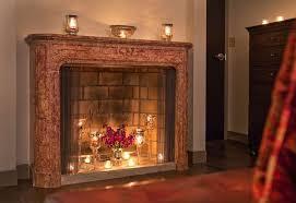book hotel indigo new orleans garden district in new orleans hotels com