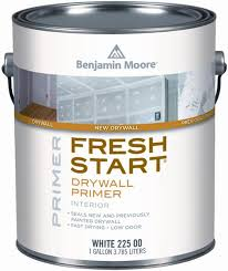 the best exterior paint primer. fresh start premium primers come in both latex and oil based formulations to ensure the best possible results by providing proper foundation for every exterior paint primer g