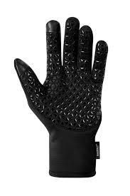 Rab Glove Size Chart Rab Mens Phantom Contact Grip Gloves
