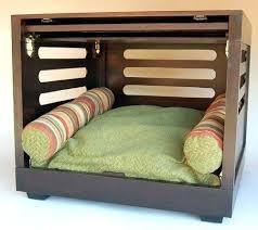 fancy dog crates furniture. Fancy Dog Furniture Designer Crate Custom Luxury Crates R