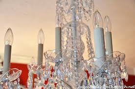 wax candle chandeliers oh wax candle sleeves chandeliers wax candle chandeliers