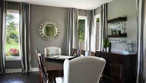 Full Size Of Living Room:attractive Living Roomdining Room Interior Design  Fascinating Living Room Dining ...