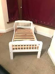 white wood toddler bed white wooden toddler bed universal toddler bed rail wooden toddler bed white white wood toddler